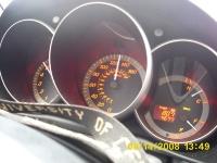 eecmm2009