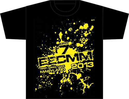 2013-shirt
